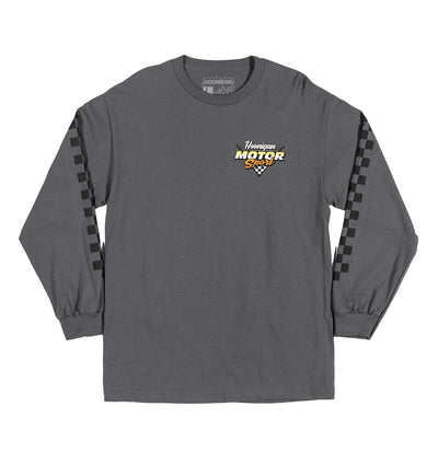 HNGN Motorsport Long Sleeve