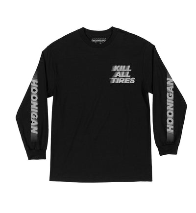 SHIFT long sleeve