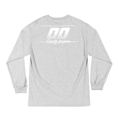THRUST long sleeve