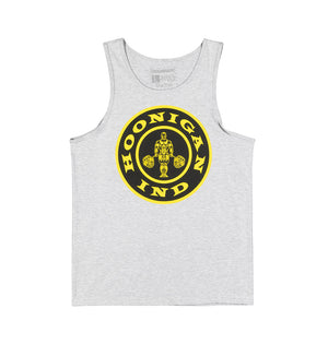HNGN WORKOUT tank