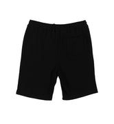 BRACKET gym shorts