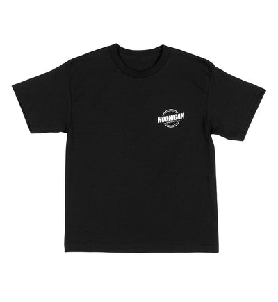 TIRE SLAYER Youth ss tee