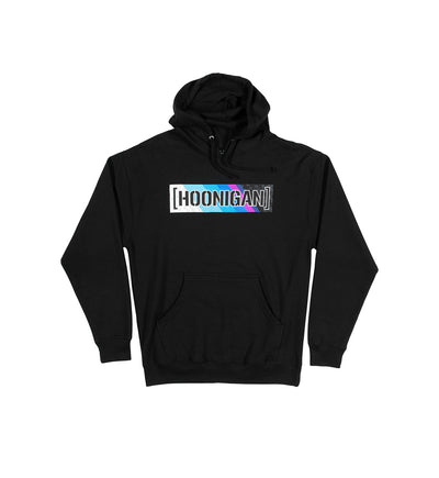 HRD19 CBAR Youth Pullover
