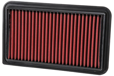 AEM Induction AEM DryFlow Air Filters | Toyota Sienna 3.5L V6  (2007-2019)