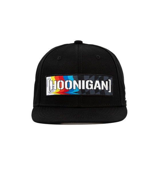 HRD20 CBAR Youth snapback