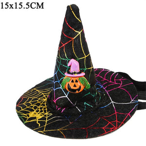 Bat Wings Black Fancy Cat Halloween Costume
