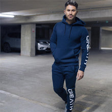 Men's Sport wear Tracksuit