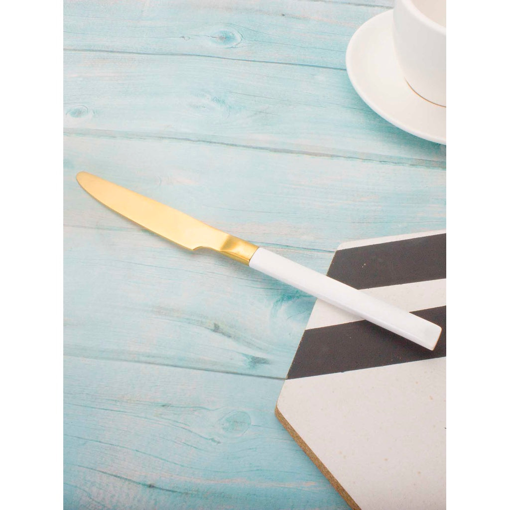 Stainless Steel Table Knife