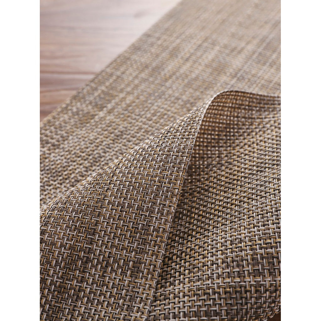 Woven Placemat 1pc