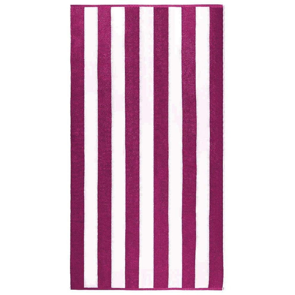 Anatalya Classic Resort Beach Towel