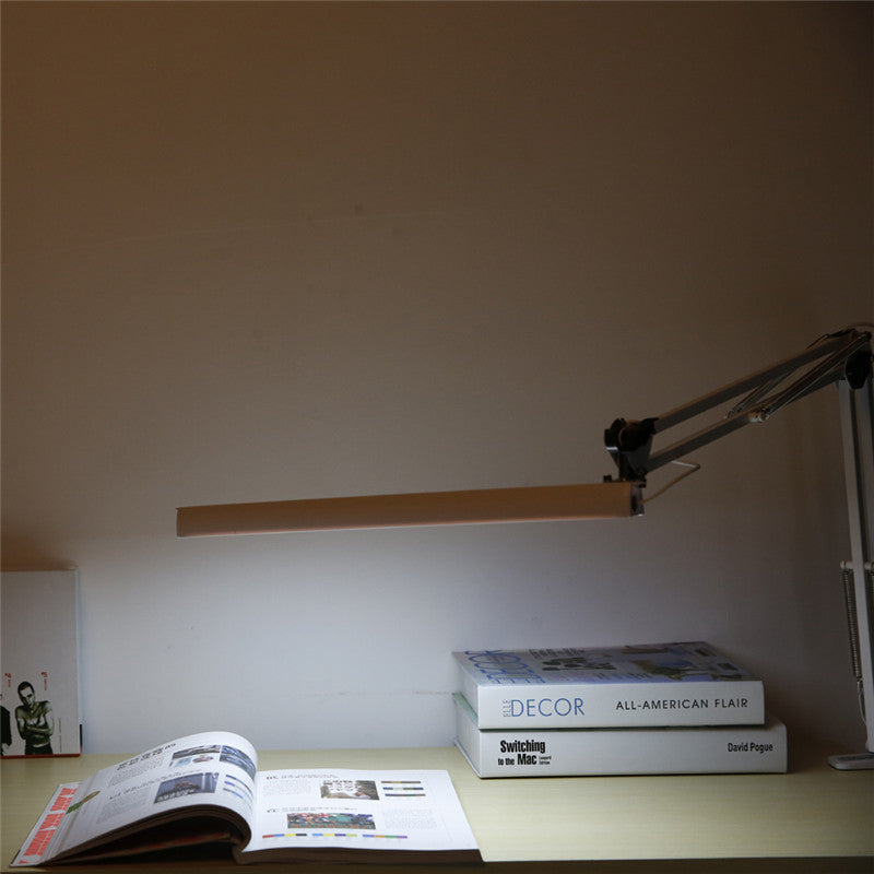 Architect Study Lamp