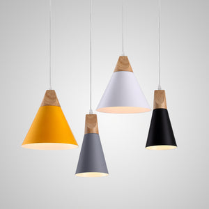 Slope Lamps Pendant Lights