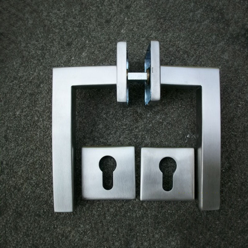 Semicore Interior Door Handle
