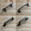 Rustic Barn Door Handle