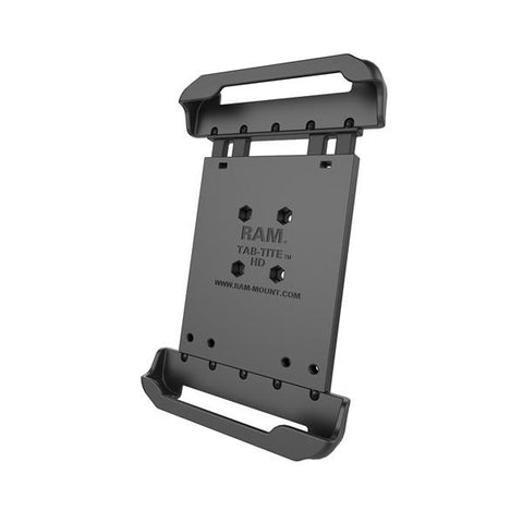 "RAM Tab-Tite™ Cradle for 7-8"" Tablets in a heavy duty case (RAM-HOL-TAB23U) - Image1"