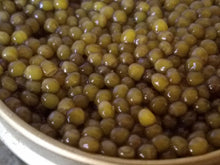 Load image into Gallery viewer, Royal Golden Osetra Caviar