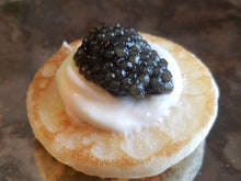 Load image into Gallery viewer, Paddlefish Caviar