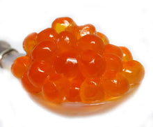 Load image into Gallery viewer, SALMON ROE