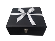 Load image into Gallery viewer, SELECT CAVIAR LUXE BOX