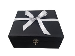 SELECT CAVIAR LUXE BOX
