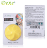 Image of Dexe Temporary Hair Color Chalk Dye Powder DIY Hair Dye
