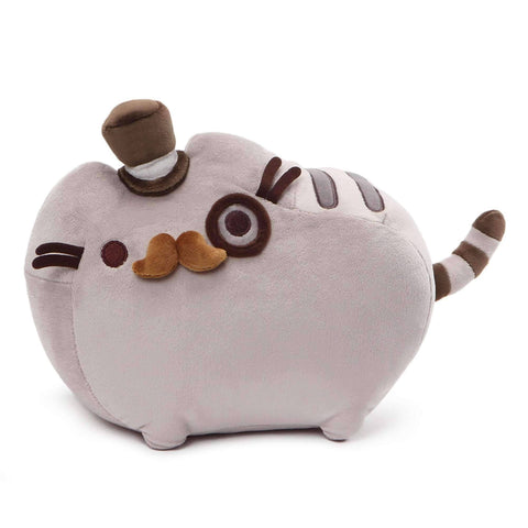 Gund Pusheen Fancy 12.5 Inches