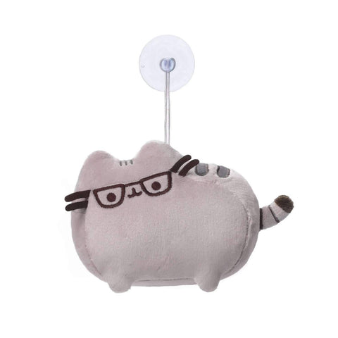 GUND Pusheen Spectacles with Suction Cup