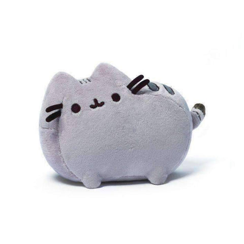 GUND Pusheen Stuffed Animal Cat Plush, 6""