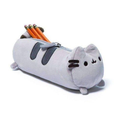 Gund Pusheen Accessory Case 8.5 Inches