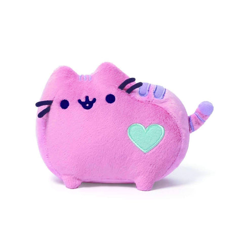 Gund Pusheen Pastel Pink Plush 6 Inches