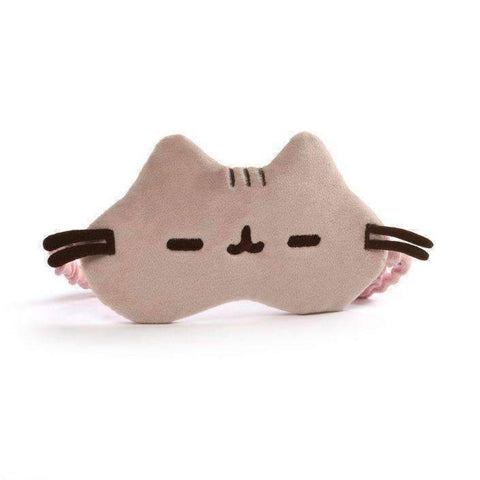 Gund Pusheen Sleep Mask 7 Inches