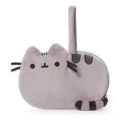 Gund Pusheen Wristlet 8 Inches