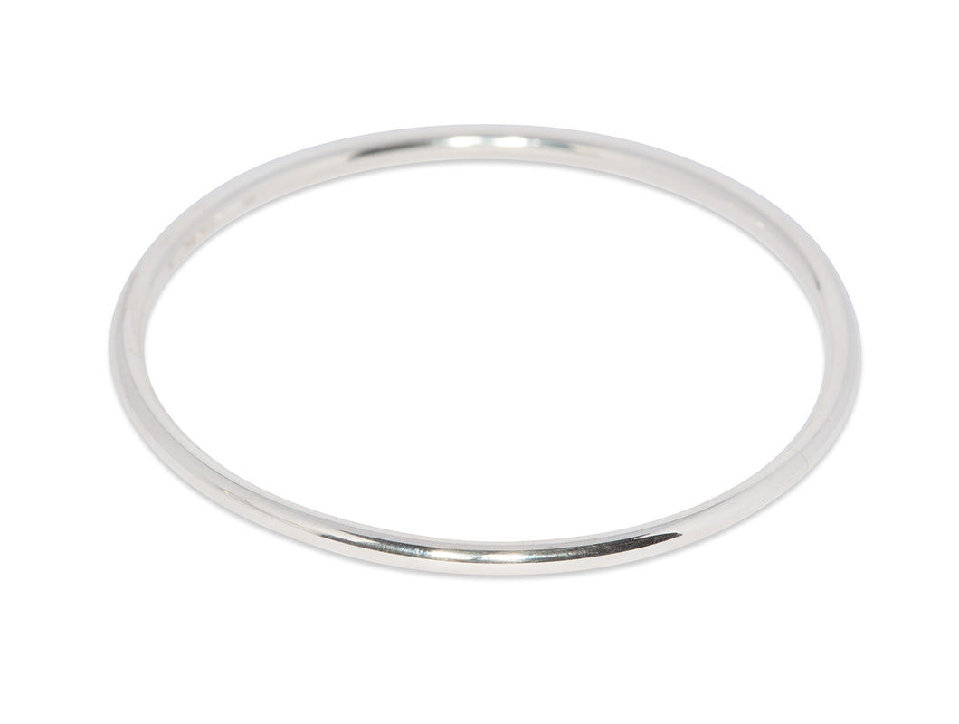 JGS Jewellery Golf Bangle