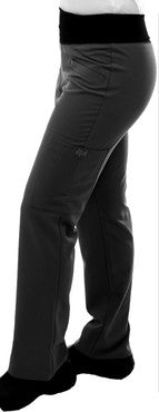 Excel 4-Way Stretch Pant