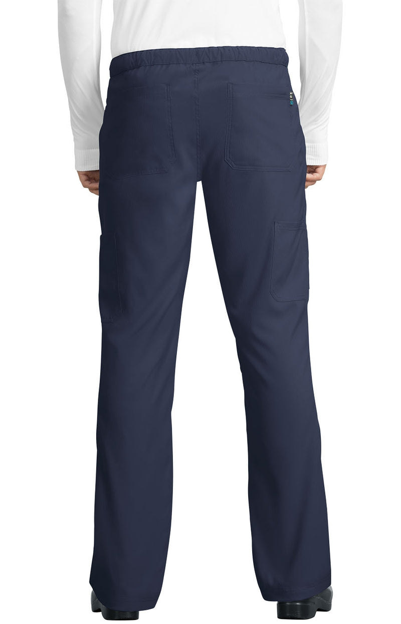 Men's Discovery Pant