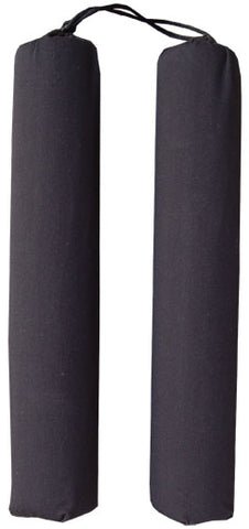 Foam Sparring Nunchaku Chuck Discontinued
