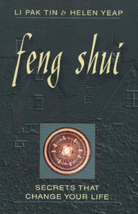 Feng Shui – Secrets That Change Your Life