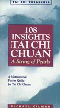 108 Insights into Tai Chi Chuan