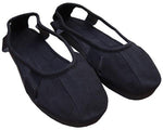 Shaolin Lohan Shoes (Monk's Walking Shoes)