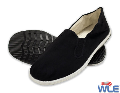 Traditional Style Tai Chi Shoes