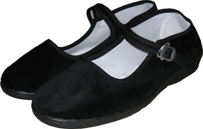 Women's Tai Chi Shoes