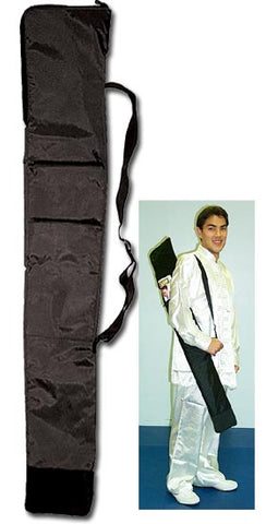 Sword Carrying Case