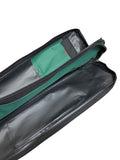 Multi Sword Carrying Bag Black