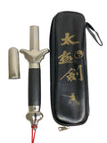 Premium Retractable Tai Chi Sword