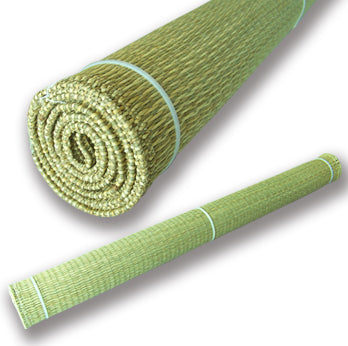 Tatami Straw Cutting Mats