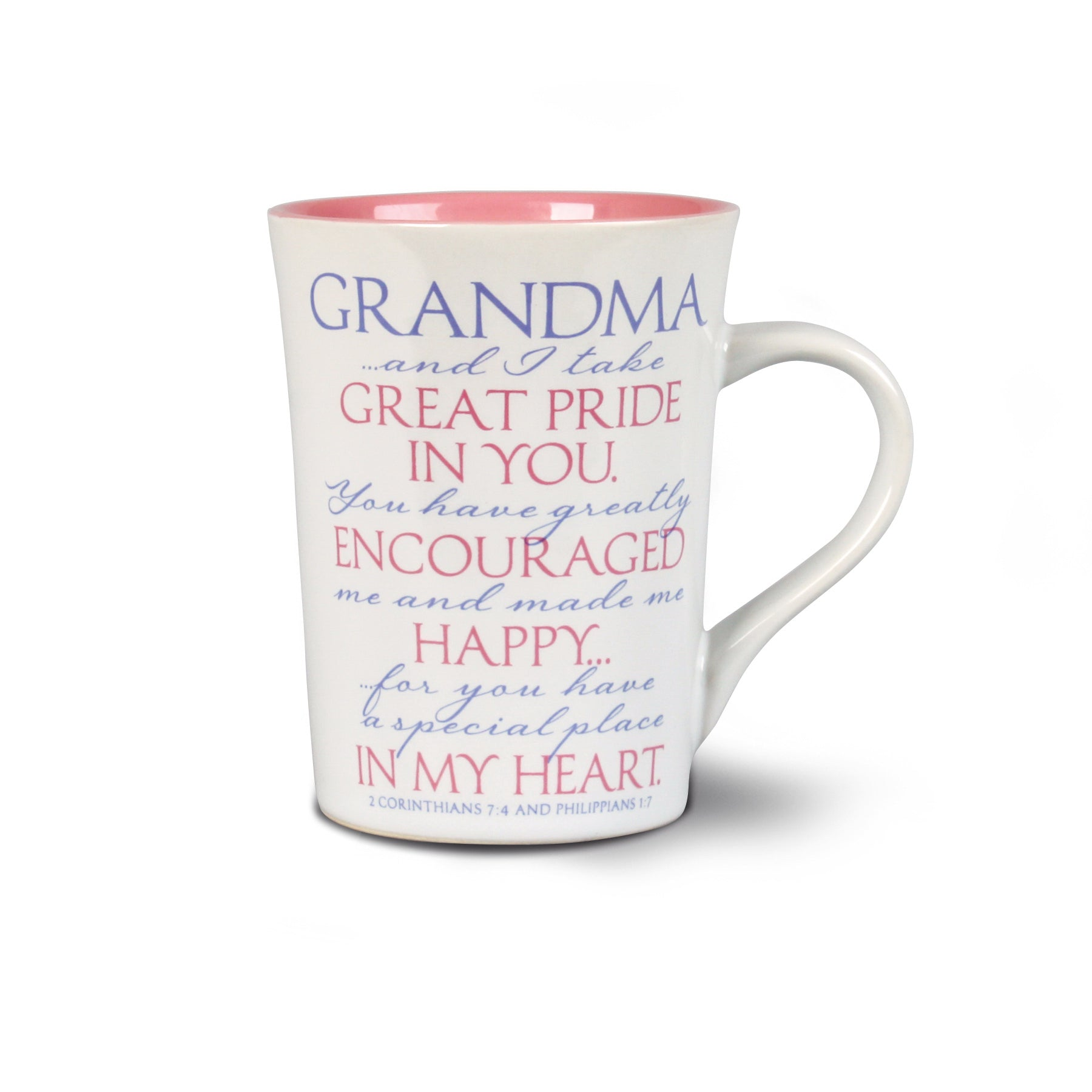 Grandmother Gift Mug