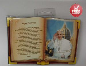Pope Francis Picture