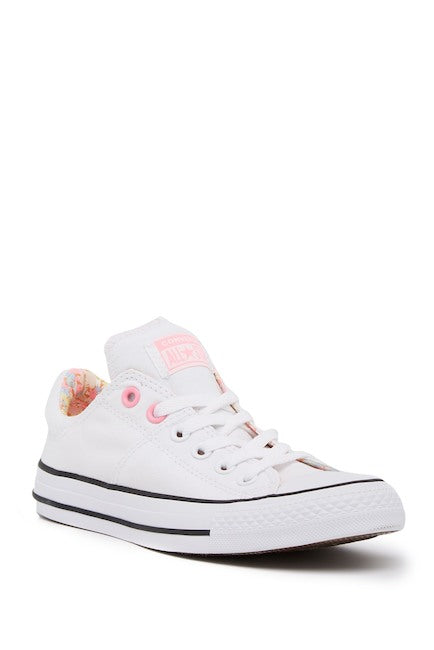 Women's Chuck Taylor All Star Madison Ox Sneaker