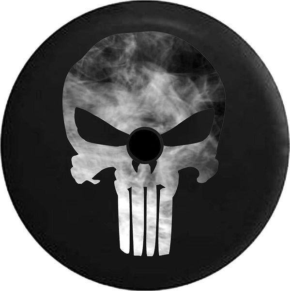 Punisher Skull 32inch