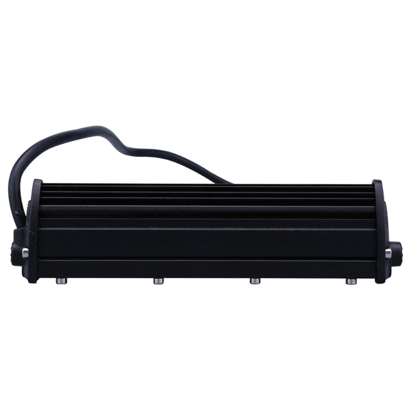 24W LED Light Bar Waterproof
